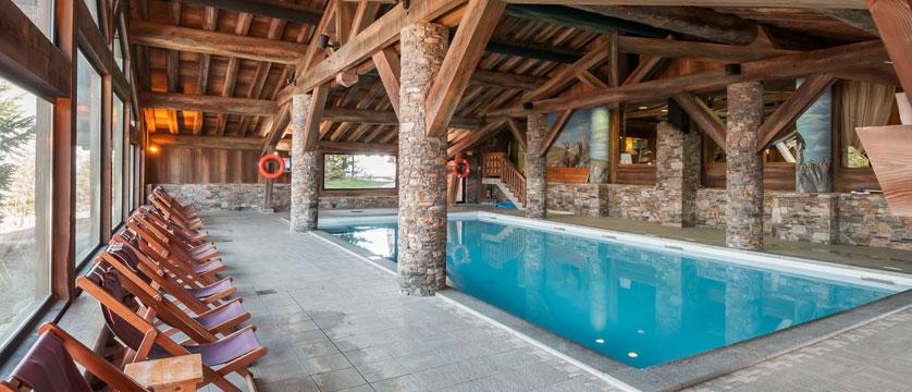 France_Les-Arcs_Les-Alpages-de-Chantel-Apartments_Indoor-pool2.jpg